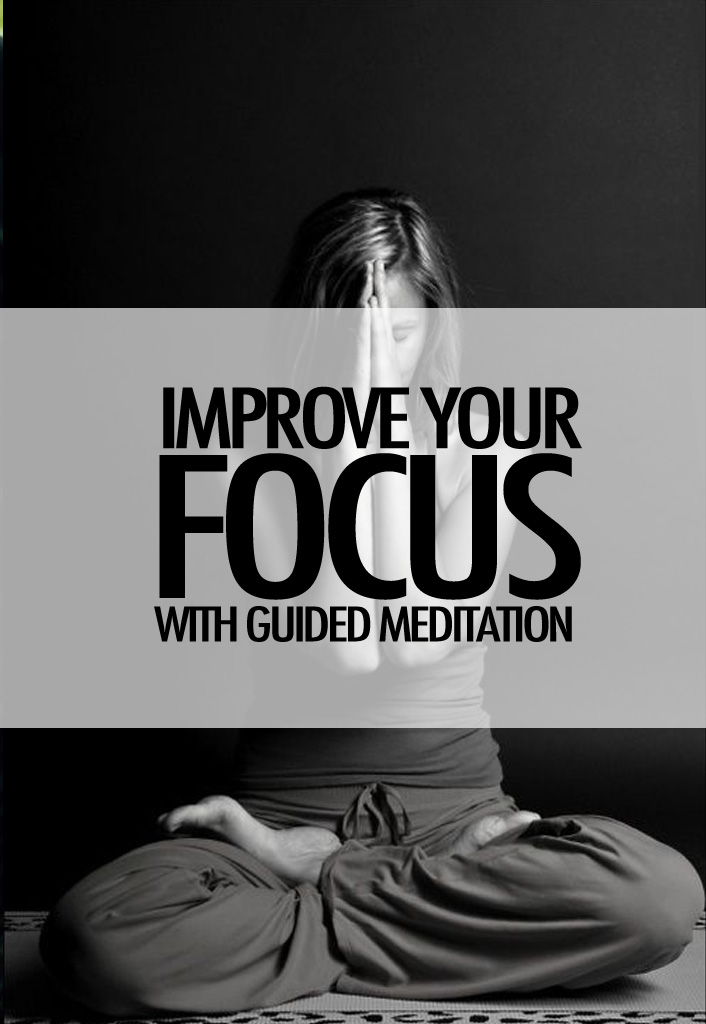 guidedmeditation3