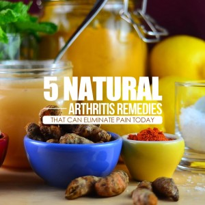 5Natural_Thumbail_Pinterest