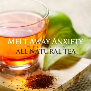 MeltAwayAnxiety_Thumbail_Pinterest