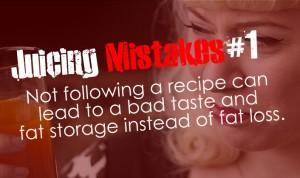 juicing_mistake_1