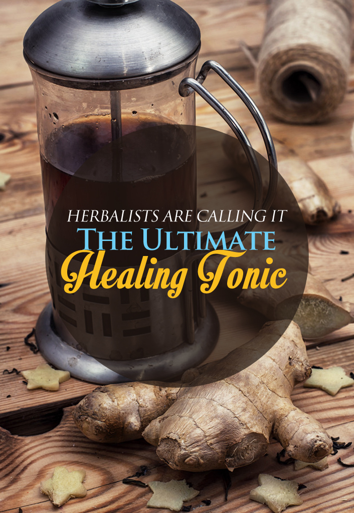 The-Ultimate-Healing-Tonic_2