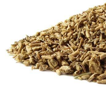 valerian_root-product_2x-1403634395