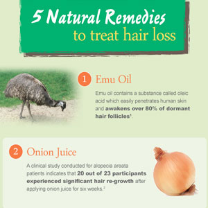 5-natural-remedies-for-hair-regrowth