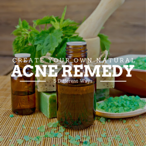 Acne Remedy (1)