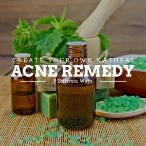 Acne Remedy (1)