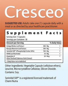 Cresceo-Supplement1