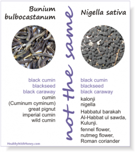 black_cumin_not_the_same_with_nigella_sativa