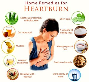 homeremedies-image