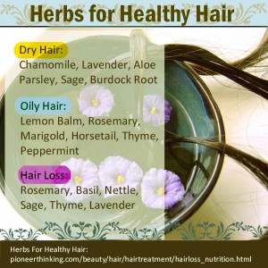 pt_hairherbs