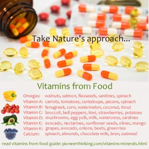 pt_vitamins