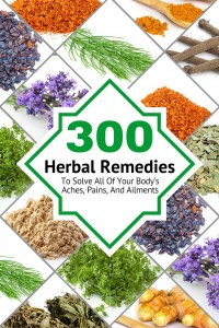 300herbalremedies-dl