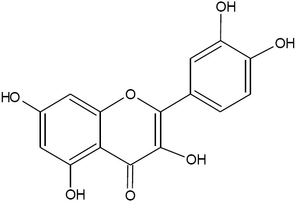 The Porphyrins. Biochemistry, Part B